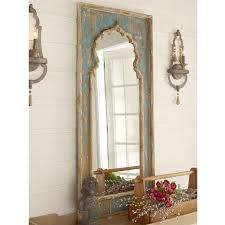 all mirrors wall bath decorative u0026 floor shades of light