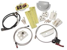 onboard systems product