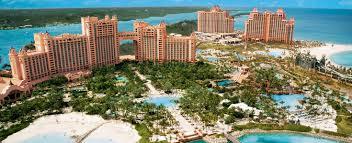 atlantis resort vacations