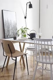Danish Design Wohnzimmer 40 Best Esszimmer Images On Pinterest Dining Room Live And