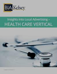healthcare advertising spend to reach 10 85 billion in 2017 bia