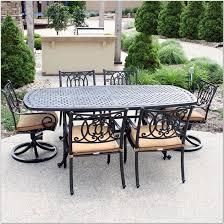 patio furniture louisville ky luxury product patio furniture