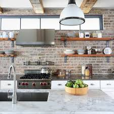 kitchen without cabinets images kitchens without cabinets design ideas
