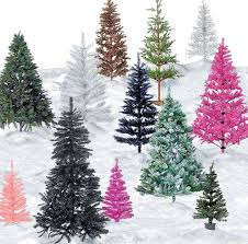 stylish ideas large artificial trees real vs tree