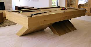 modern pool tables for sale modern pool table best modern pool tables ideas on within pool