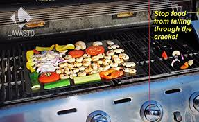 Perfect Toaster As Seen On Tv Amazon Com Bbq Grill Mat Set Of 2 Mats As Seen On Tv A Miracle