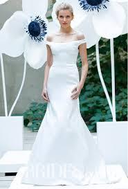 clean wedding dress wedding dress archives blown away raleigh premier bar