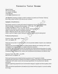 Tech Support Job Description Resume Hadoop Admin Resume 20 Hadoop Admin Job Description Resume Samples