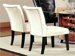 discount dining room sets dining room amazing room and board dining chairs room and board