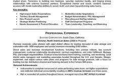 resume resources resume tips resume formats resume template resume