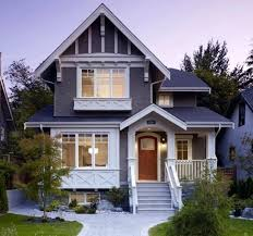 gable roof house plans simple roof designs image of gable roof advantages and