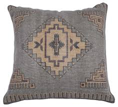 wholesale suppliers for home decor 100 home decor wholesale suppliers online buy wholesale