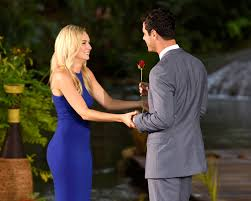 The Bachelor by Lauren Bushnell Wants