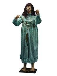Exorcist Halloween Costume Exorcist Costumes Buy Exorcist Halloween Costumes