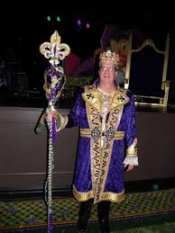 mardi gras king and costumes 9 best king of mardi gras costume inspiration images on