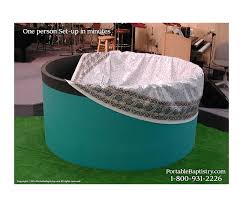 portable baptismal tank portable baptistry baptistry heater church baptistries