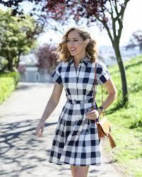 what to wear to your company picnic memorandum nyc fashion