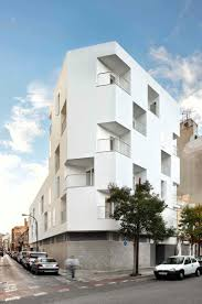 Project Houses 44 Best Architecture Social Housing Images On Pinterest Social