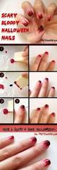 lexus amanda makeup tutorial the 574 best images about halloween makeup ideas on pinterest