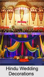 hindu wedding decorations wedding decorations indian wedding