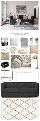 Chic Living Room by 419 Best Copy Cat Chic Room Redos Images On Pinterest Copy Cat