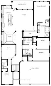 Jim Walter Home Floor Plans by David Weekley Homes Austin Floor Plans