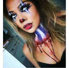 25 Best Evil Clown Costume Ideas On Pinterest Evil Clown Makeup by Best 25 Clown Costume Ideas On Pinterest Clown Makeup