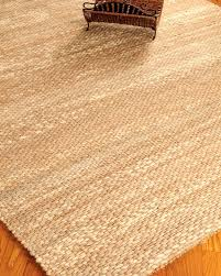Rug Jute Natural Area Rugs Jute Garnet Wool Beige Area Rug U0026 Reviews Wayfair
