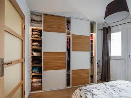 dressing chambre 12m2 dressing chambre 12m2 trendy installer un coin chambre dans le