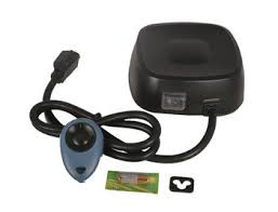 Aquascape Pond Pumps Aquascape Remote And Receiver Kit 2000 4000 4000 8000 Gph U2013 Pond