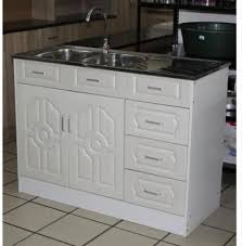 kitchen sink with cupboard for sale kitchen cabinets with sink and tap