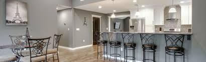 rfmc home remodeling kitchen remodeling bathroom renovation