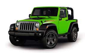 wrangler jeep green first look 2012 jeep wrangler arctic edition automobile magazine