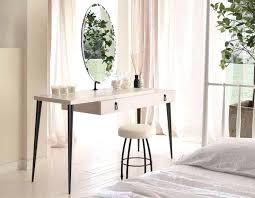 Makeup Vanity Table Furniture Corner Vanity Makeup Table Browse Our Functional Ideas Of Corner