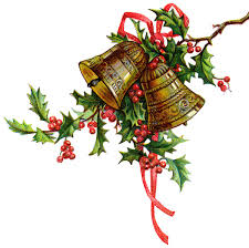christmas mistletoe mistletoe is a tradition for christmas in many countries it is
