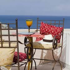 chambre d hote marseille vue mer chambre d hôtes calanques de marseille 13008 la villa d orient