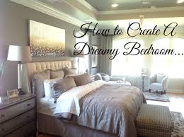 bedroom khloe kardashian bedroom decor kim kardashian sfdark