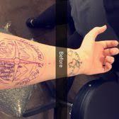 golden rule tattoo 223 photos u0026 114 reviews tattoo 120 e