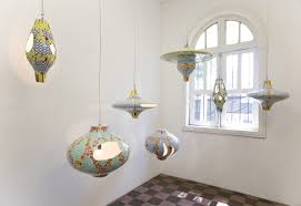 Arte De Mexico Light Fixtures by Havana Nightclub Mayoral Symposium Highlight Denver U0027s Biennial Of