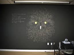 icebreaker portland office wall art graphis
