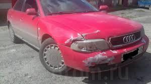 pink audi a4 купить авто ауди а4 99 в кургане на ходу не гнилая косяки по