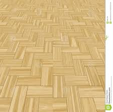 parquetry wood floor tiles royalty free stock image image 2891126