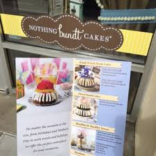 nothing bundt cakes 101 photos u0026 63 reviews bakeries 221