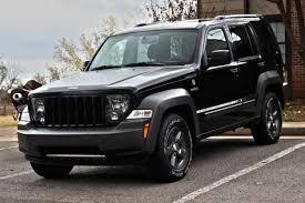 black jeep liberty black jeep liberty black jeep liberty lifted black 2011 jeep