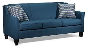 Single Sofa Bed Ikea Awesome Sofa Bed Leons 83 For Single Sofa Beds Ikea With Sofa Bed