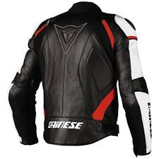 motorcycle racing jacket 7 best motorcycle racing jackets images on pinterest leather