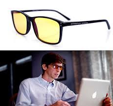 blue light blocking glasses for sleep performance blue light blocking glasses blocks 97 of bl https