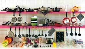 accessoires pour cuisine accessoires cuisine unique photos accessoires de cuisine 17 idaces a