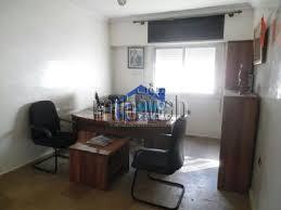 bureau à louer appartements à louer à rabat location appartement rabat usage