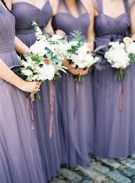 Lilac Dresses For Weddings 65 Loveliest Lavender Wedding Ideas You Will Love Deer Pearl